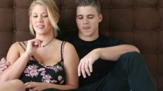 Youjizz – college teen with HUGE tits fucked pussy so hard xVideoshd