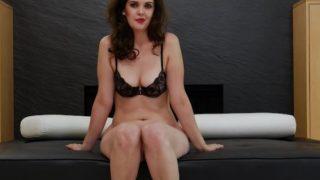 Pornhub Fucking a BBC slut Shaking Orgasm so hard www pornhub com