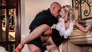 www xnxx com Hot Blonde Lady Fucked Hard in Redtube Hd Porn
