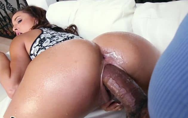 listcrawler Fresh Pussy Teen Get Deep Fuck BY Big Black Cock x videos