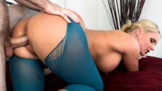 Porntrex porn big ass Pawg star fucked hard by big cock xnnx xnx xnxx.com