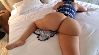 ass4all com large butt xxxx fucked best porn videos