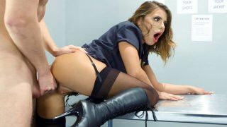 daftporn xxx Adriana Chechik hot anal fuck xnxx video